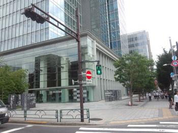 ふげん社東銀座1.JPG