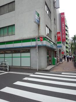 ふげん社東銀座3.JPG