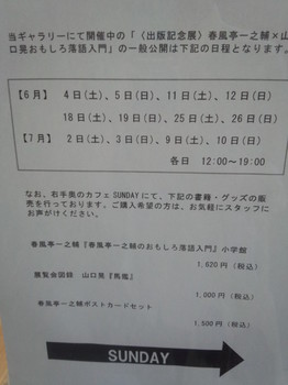 capsure01.JPG