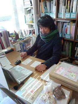 迫田司.jpg